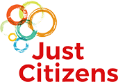 Just Citizens Logo