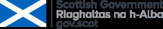 Scottish Government riaghaltas na h Alba gov.scot
